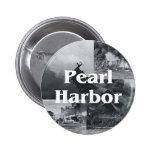 Pearl Harbor de ABH Pin