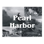 Pearl Harbor de ABH Postales