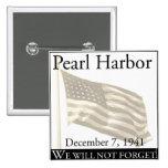 Pearl Harbor Pin