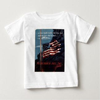 Pearl Harbor Tshirts