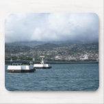 Pearl Harbor Tapetes De Raton