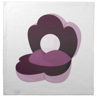Pearl Jewel Napkins