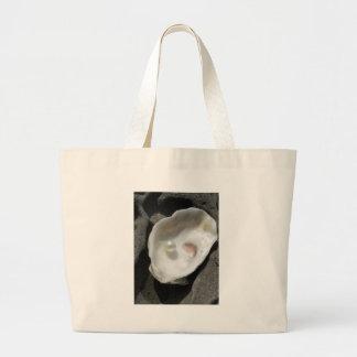 Pearl Jumbo Tote Bag
