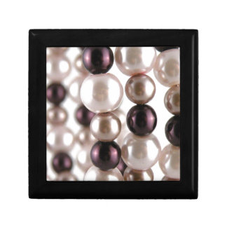 Pearl Obsession Gift Box