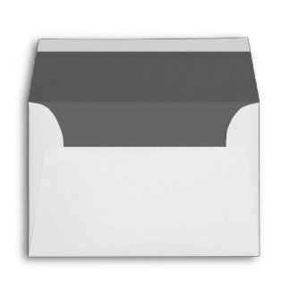 Pearl Shimmer envelopes