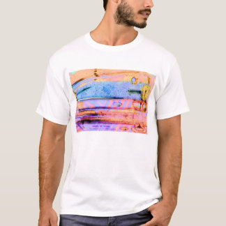 Pearl St. T-Shirt