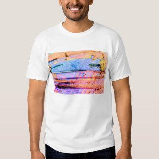 Pearl St. T-shirts