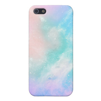 PearlGalaxy Cover For iPhone SE/5/5s