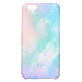 PearlGalaxy iPhone 5C Cover