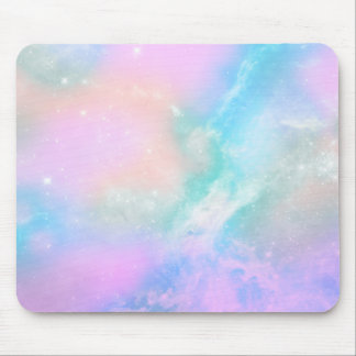 PearlGalaxy Mouse Pad