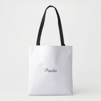 Pearlie Stylish Hand Bag