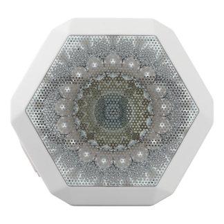 Pearls and diamonds Boombot Rex Speaker White Boombot Rex Bluetooth Speaker