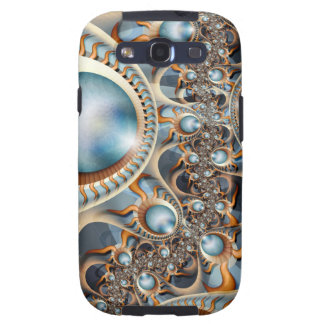 Pearls of new Case-Mate Case Samsung Galaxy SIII Cases