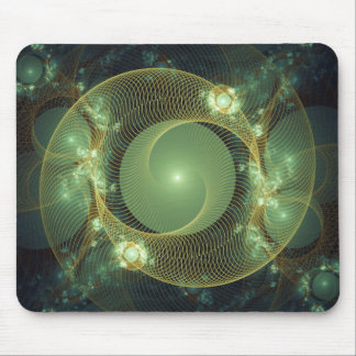 Pearls of Wisdom Mouse Pads