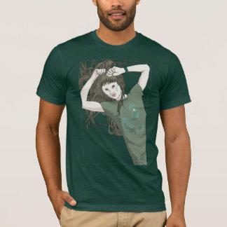 Pearludium T-shirt