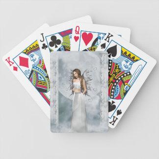 Pearly Gates Card Decks