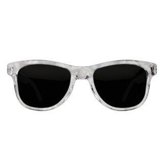 Pearly Treasure Sunglasses
