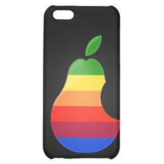 Pearphone case iPhone 5C cases