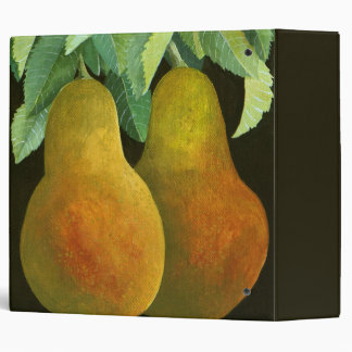 Pears 2014 2 binder