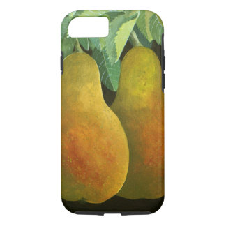 Pears 2014 2 iPhone 7 case