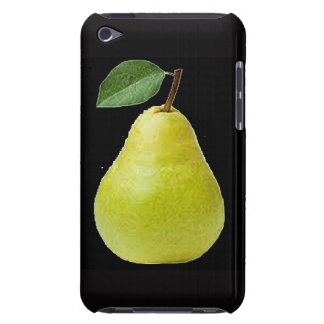 """""""Pears"""" iPod Touch Case"""