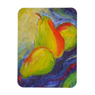 Pears Premium Magnet
