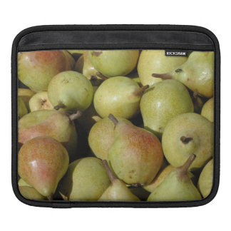 Pears Sleeves For iPads