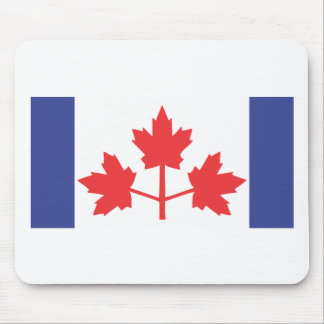 Pearson Pennant Mouse Pad