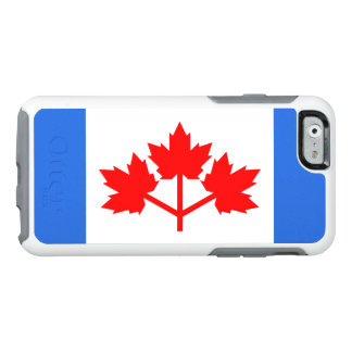 Pearson Pennant OtterBox iPhone Case