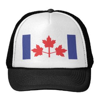 Pearson Pennant Trucker Hat