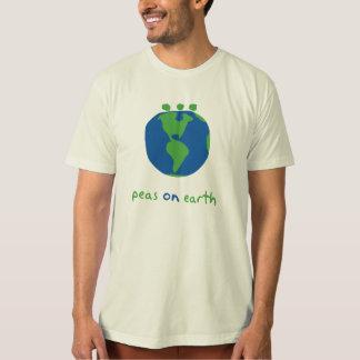 Peas on Earth Dresses