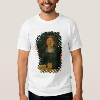 Peasant Wedding T-Shirt