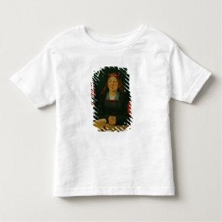 Peasant Wedding Toddler T-shirt