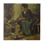Peasant_Woman_Cooking_by_a_Fireplace.jpeg Azulejo