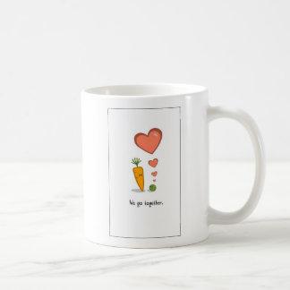 peasncarrots2 mugs