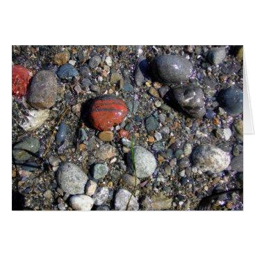 moonrisings Pebble Beach Card