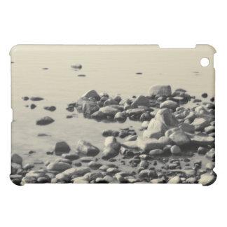 Pebble Beach Lake Speck iPad Case