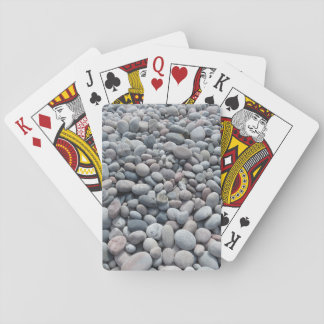 Pebble Beach Playing Cards