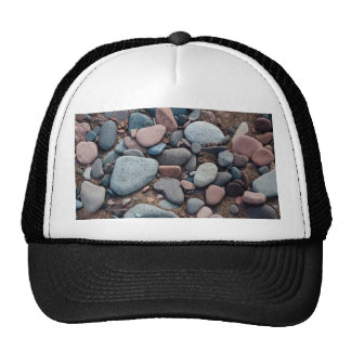 Pebble Beach Trucker Hat