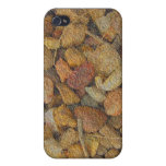 Pebble Bed Case For iPhone 4