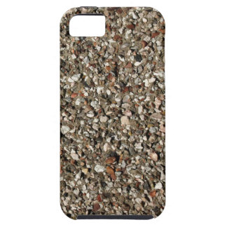 pebble dashed case for iPhone 5/5S