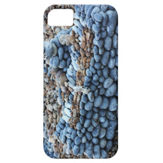 Pebble Rock iPhone 5 Covers