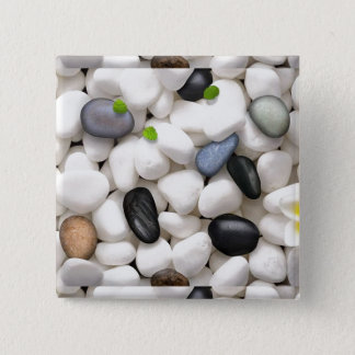 PEBBLES BUTTON