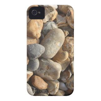 Pebbles Case-Mate iPhone 4 Cases