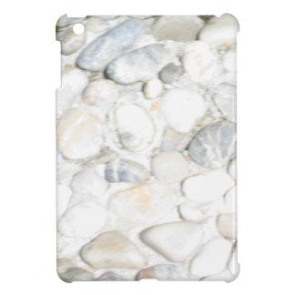 pebbles cover for the iPad mini