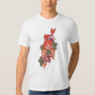 PEBBLES™ Daddy's Girl  1 T Shirt
