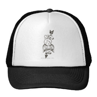 PEBBLES™ Daddy's Girl  2 Trucker Hat