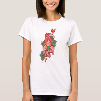 PEBBLES™ Daddy's Girl T-Shirt