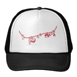 PEBBLES™ Friendship Chain Trucker Hat