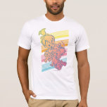 PEBBLES™ Grooming BAMM-BAMM™ T-Shirt